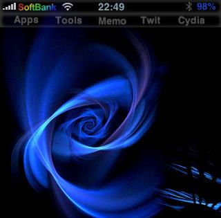 image1129784817.jpg