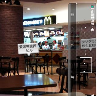 image1841862002.jpg