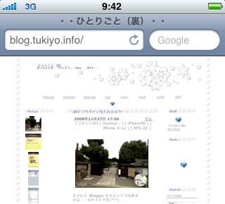 image324264445.jpg