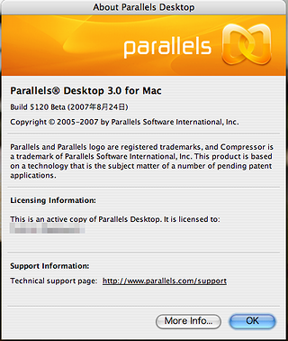 mac-para2.png