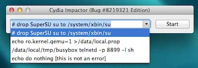 Impact1307251