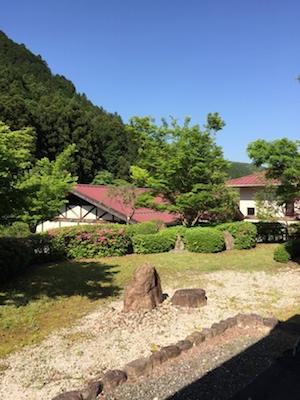 Lodge 1505055